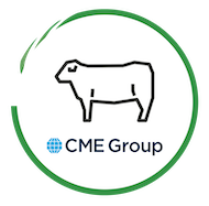 CME Live Cattle